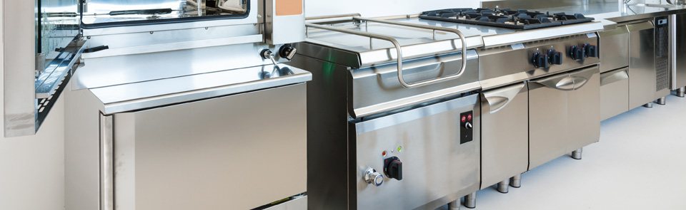 How To Clean Kitchen Cabinets Grease Image And Wallpaper